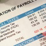 Unpaid-Payroll-Taxes
